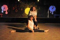 balletti.jpg
