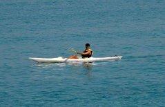 canoa.jpg