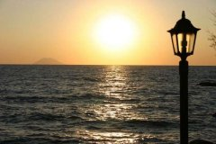 tramonto.2.jpg