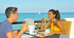 colazione_sul_mare.jpg