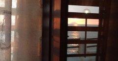 dalla-mia-Lilla-al-tramonto.JPG