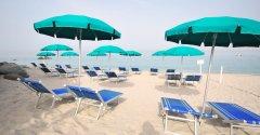 spiaggia_.jpg