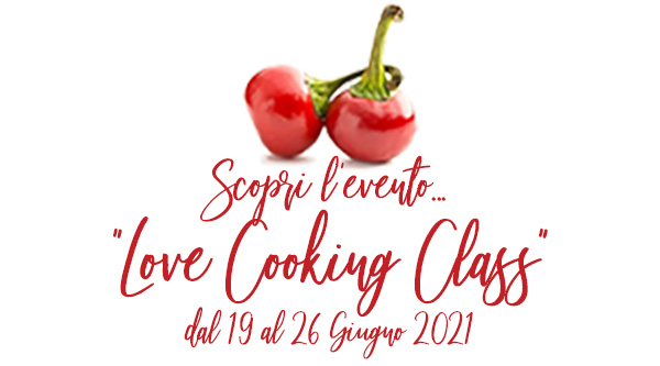 lovecooking