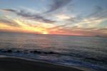 il-tramonto-furioso